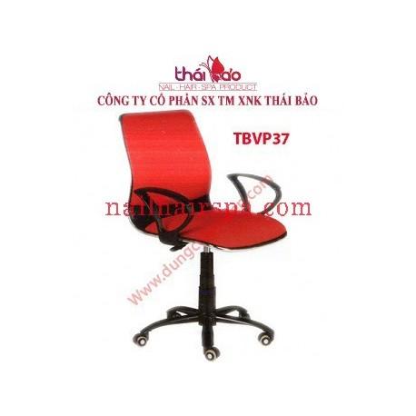 Ghế Văn Phòng TBVP37