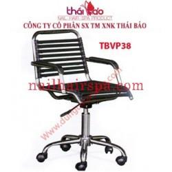 Ghế Văn Phòng TBVP38
