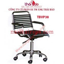 Office Chair TBVP38