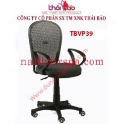 Ghế Văn Phòng TBVP39