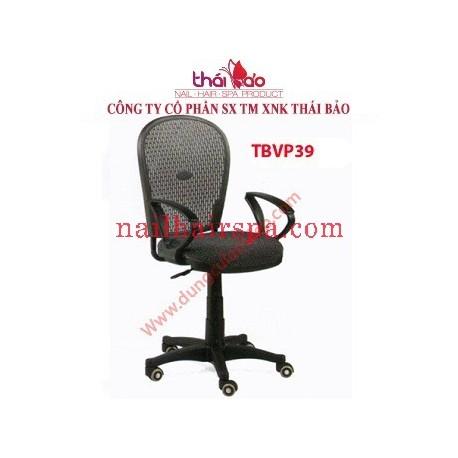 Office Chair TBVP39