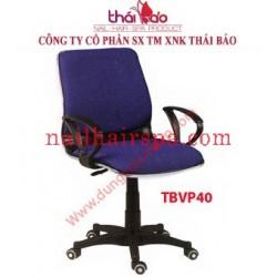 Ghế Văn Phòng TBVP40