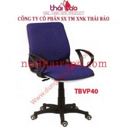 Office Chair TBVP40