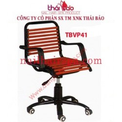 Office Chair TBVP41
