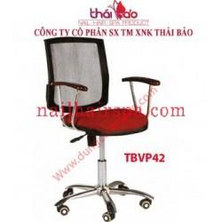 Ghế Văn Phòng TBVP42