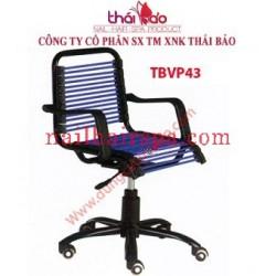 Ghế Văn Phòng TBVP43
