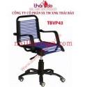 Office Chair TBVP43