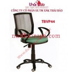 Ghế Văn Phòng TBVP44