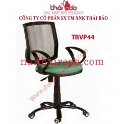 Office Chair TBVP44
