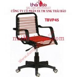 Ghế Văn Phòng TBVP45