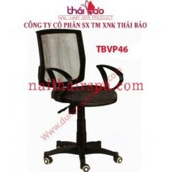 Ghế Văn Phòng TBVP46