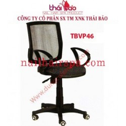 Office Chair TBVP46