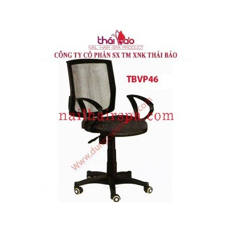 Office Chair TBVP46