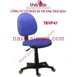Ghế Văn Phòng TBVP47