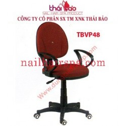 Office Chair TBVP48