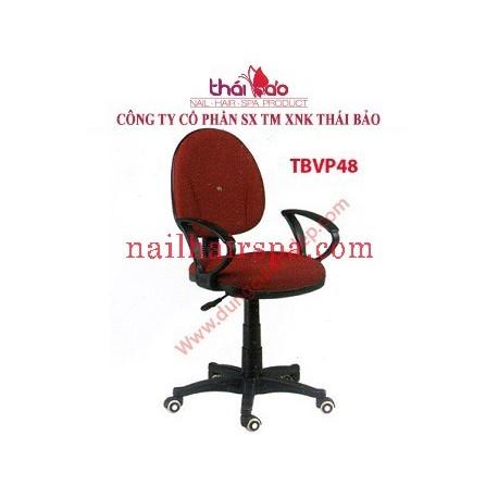 Ghế Văn Phòng TBVP48