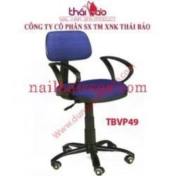 Ghế Văn Phòng TBVP49