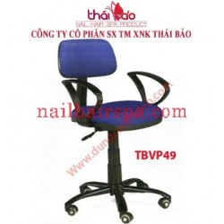 Office Chair TBVP49