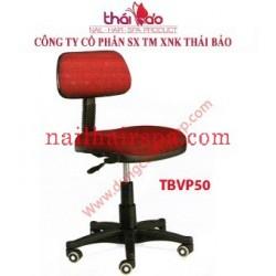 Ghế Văn Phòng TBVP50