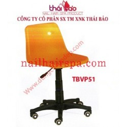 Ghế Văn Phòng TBVP51