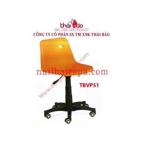 Office Chair TBVP51