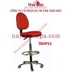 Ghế Văn Phòng TBVP52