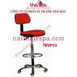 Ghế Văn Phòng TBVP53