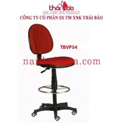 Office Chair TBVP54