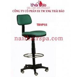 Ghế Văn Phòng TBVP55