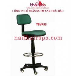 Office Chair TBVP55