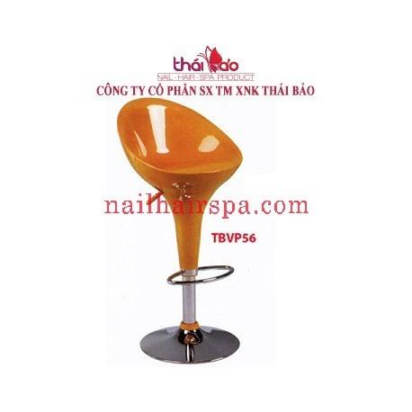 Office Chair TBVP56