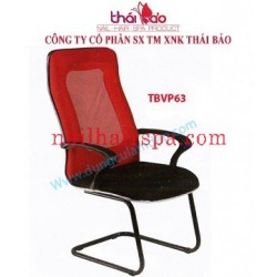 Office Chair TBVP63