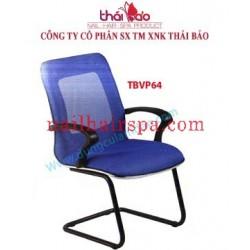 Ghế Văn Phòng TBVP64