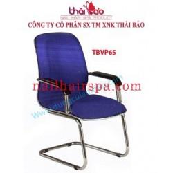 Ghế Văn Phòng TBVP65
