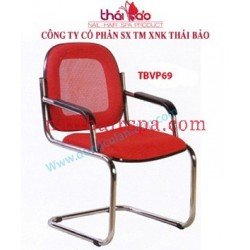 Office Chair TBVP69
