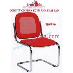 Ghế Văn Phòng TBVP70