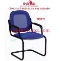 Office Chair TBVP71