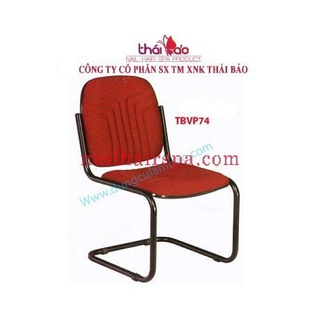 Office Chair TBVP74