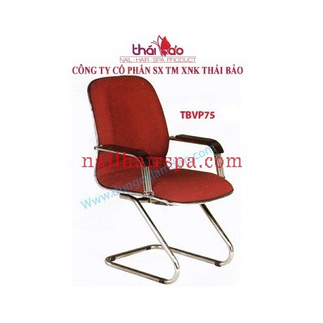 Office Chair TBVP75