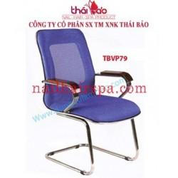 Ghế Văn Phòng TBVP79
