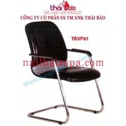 Office Chair TBVP81