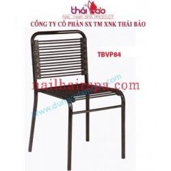 Office Chair TBVP84
