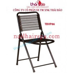 Office Chair TBVP86