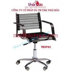 Ghế Văn Phòng TBVP93