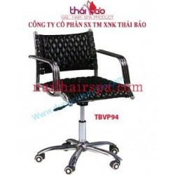 Ghế Văn Phòng TBVP94