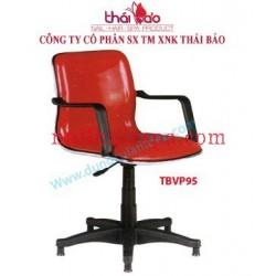 Ghế Văn Phòng TBVP95