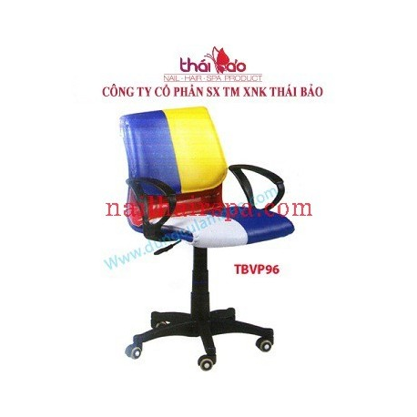 Office Chair TBVP96