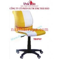 Office Chair TBVP97