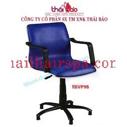 Ghế Văn Phòng TBVP98