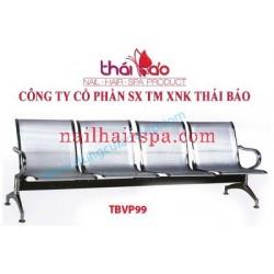 Ghế Văn Phòng TBVP99